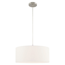 Pendants - Lighting Fixtures | The Lighting Gallery
